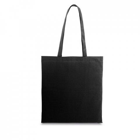92902.03<br> WHARF. Bag