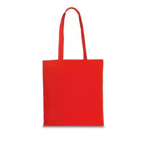92902.05<br> WHARF. Bag