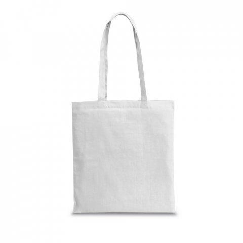 92902.06<br> WHARF. Bag