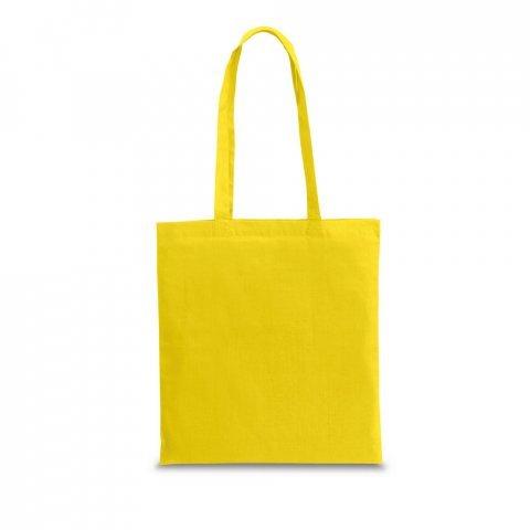 92902.08<br> WHARF. Bag