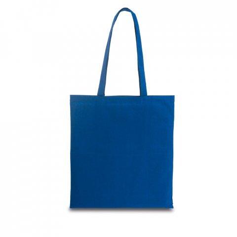 92902.14<br> WHARF. Bag