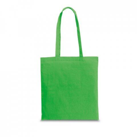 92902.19<br> WHARF. Bag
