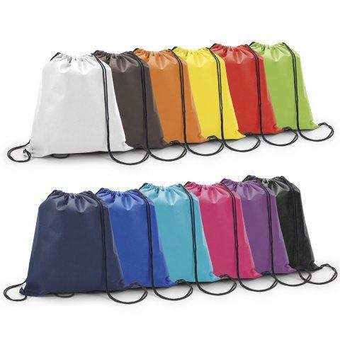 92904.02<br> BOXP. Drawstring bag