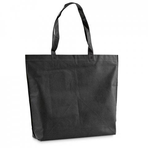92905.03<br> BEACON. Bag