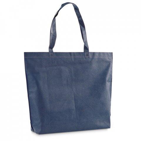 92905.04<br> BEACON. Bag