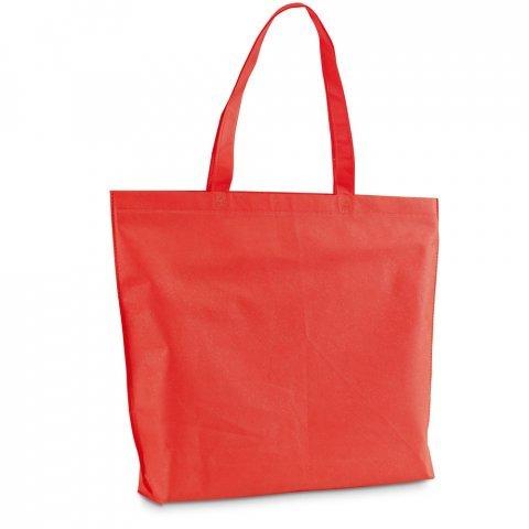 92905.05<br> BEACON. Bag