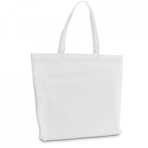92905.06<br> BEACON. Bag