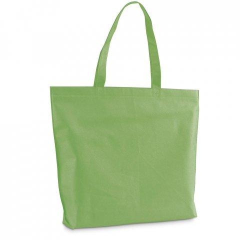 92905.19<br> BEACON. Bag