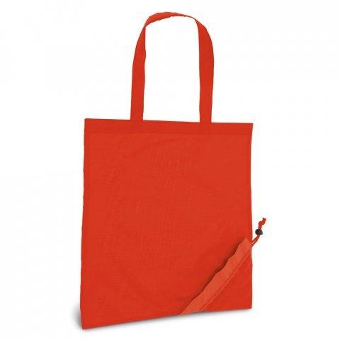 92906.05<br> SHOPS. Foldable bag
