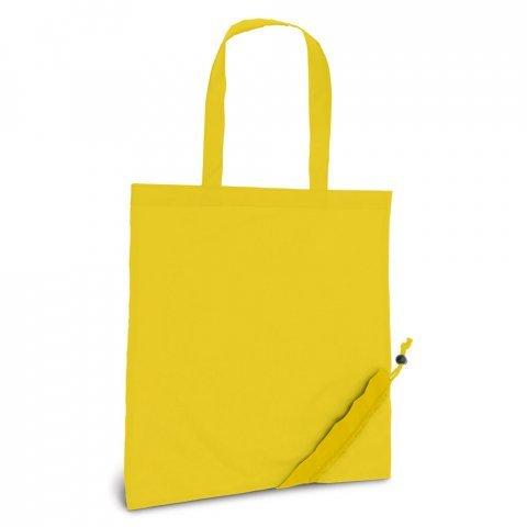 92906.08<br> SHOPS. Foldable bag