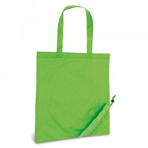 92906.19<br> SHOPS. Foldable bag