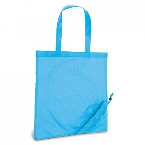 92906.24<br> SHOPS. Foldable bag