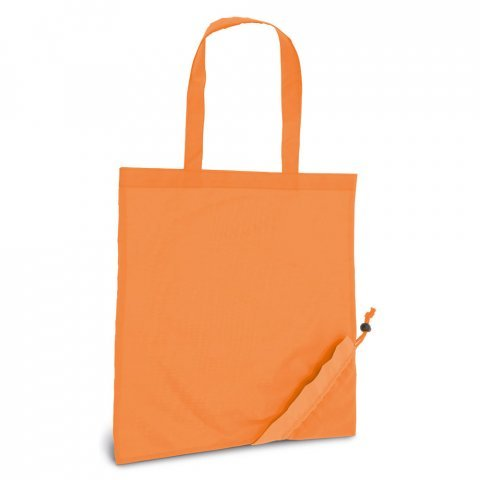 92906.28<br> SHOPS. Foldable bag