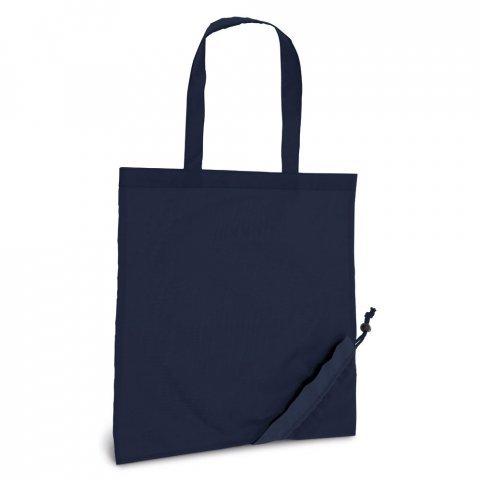 92906.34<br> SHOPS. Foldable bag