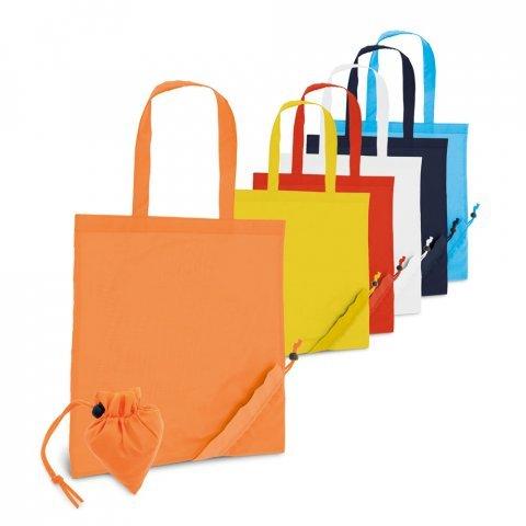 92906.06<br> SHOPS. Foldable bag