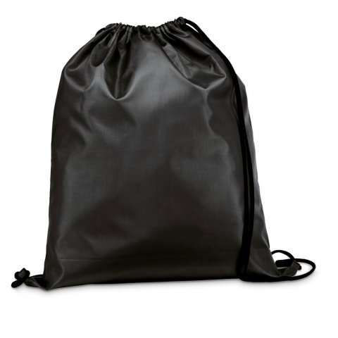 92910.03<br> Drawstring bag