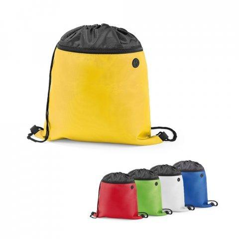 92912.19<br> COLMAR. Drawstring bag