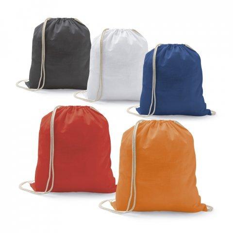 92914.14<br> ILFORD. Drawstring bag