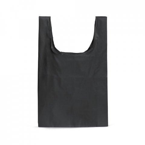 92915.03<br> PLAKA. Foldable bag