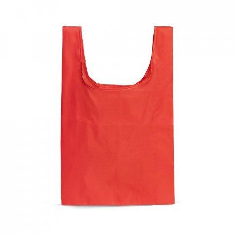 92915.05<br> PLAKA. Foldable bag