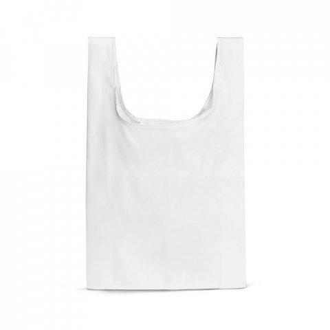 92915.06<br> PLAKA. Foldable bag