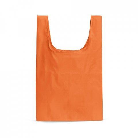 92915.28<br> PLAKA. Foldable bag
