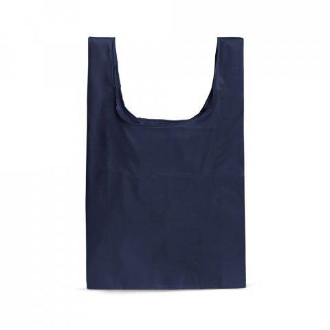 92915.34<br> PLAKA. Foldable bag