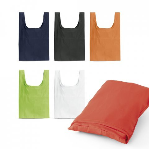 92915.19<br> PLAKA. Foldable bag