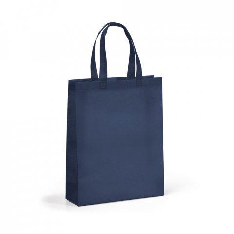 92916.04<br> DALE. Bag