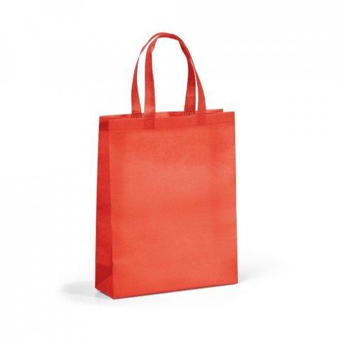 92916.05<br> DALE. Bag