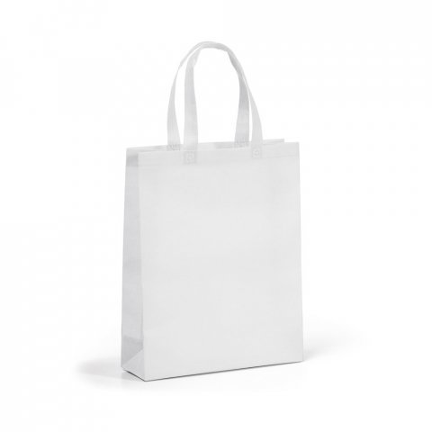 92916.06<br> DALE. Bag