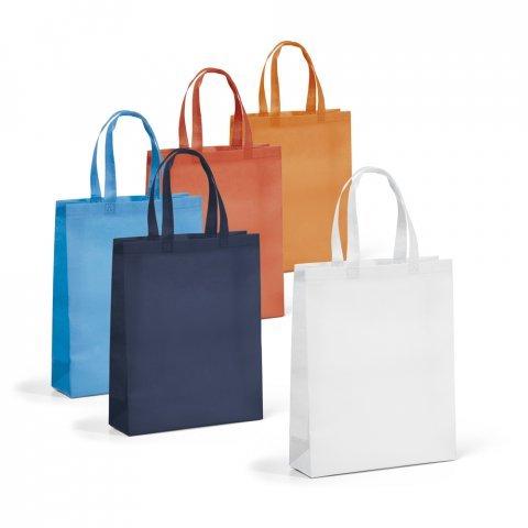 92916.24<br> DALE. Bag