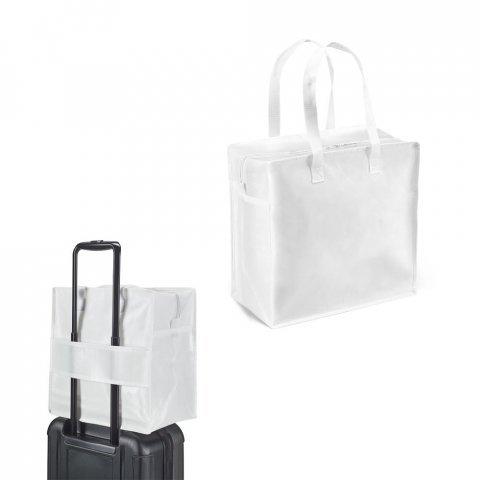 92924.06<br> ARASTA. Bag