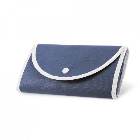 92993.04<br> ARLON. Foldable bag