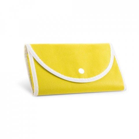 92993.08<br> ARLON. Foldable bag