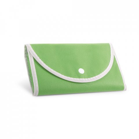 92993.19<br> ARLON. Foldable bag