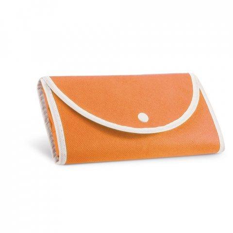 92993.28<br> ARLON. Foldable bag
