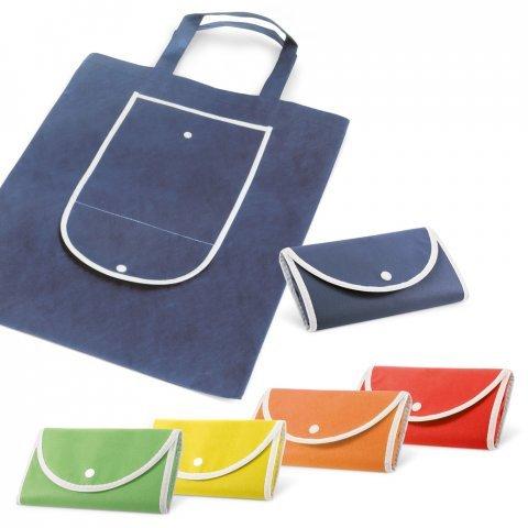 92993.05<br> ARLON. Foldable bag