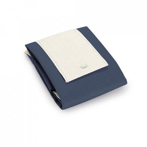 92997.04<br> CARDINAL. Foldable bag