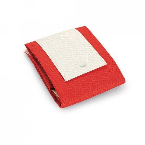 92997.05<br> CARDINAL. Foldable bag