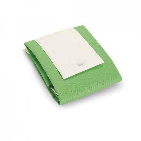 92997.19<br> CARDINAL. Foldable bag