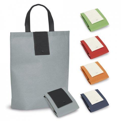 92997.28<br> CARDINAL. Foldable bag
