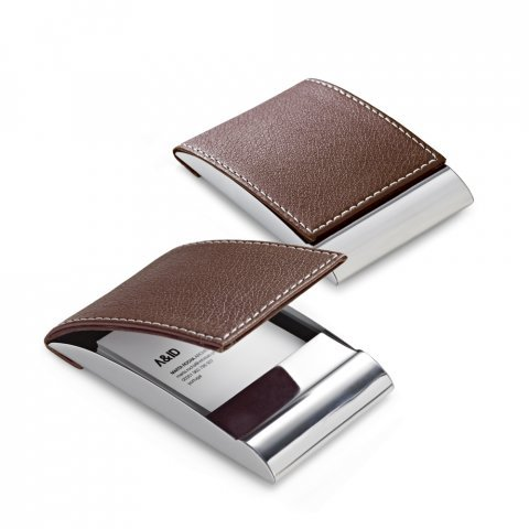 93308.01<br> SMITH. Cardholder