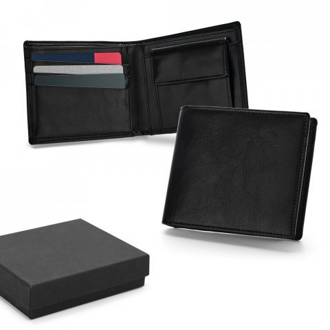 93317.03<br> AFFLECK. Wallet