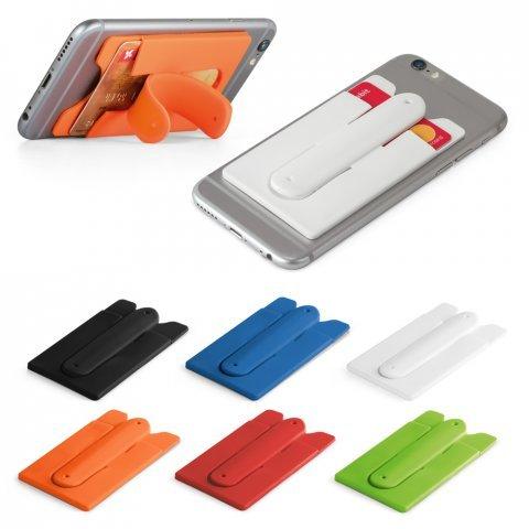 93321.28<br> CARVER. Smartphone card holder
