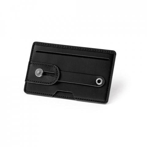 93331.03<br> FRANCK. Cardholder