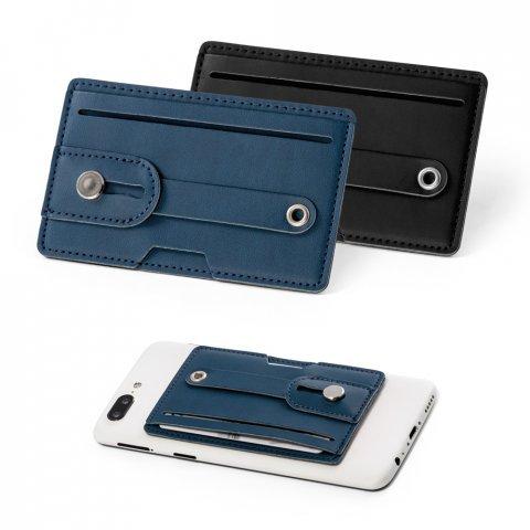 93331.04<br> FRANCK. Cardholder