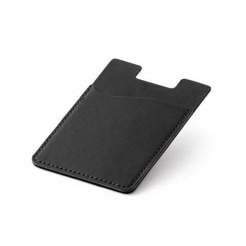 93334.03<br> BLOCK. Cardholder