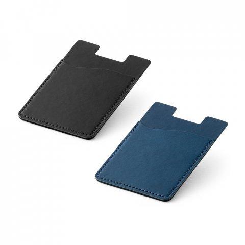 93334.04<br> BLOCK. Cardholder