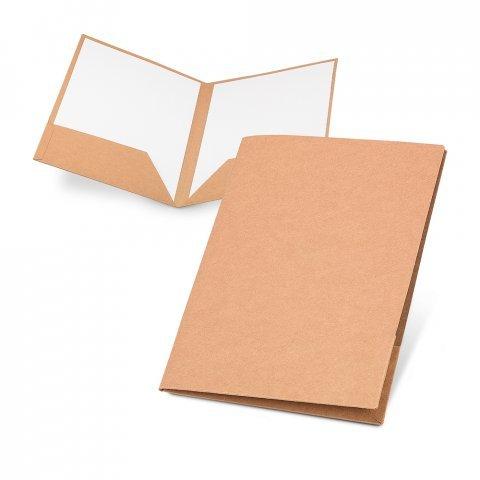 93463.60<br> PUZO. A4 folder